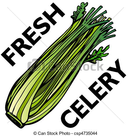 Drawing panda free images. Celery clipart drawn