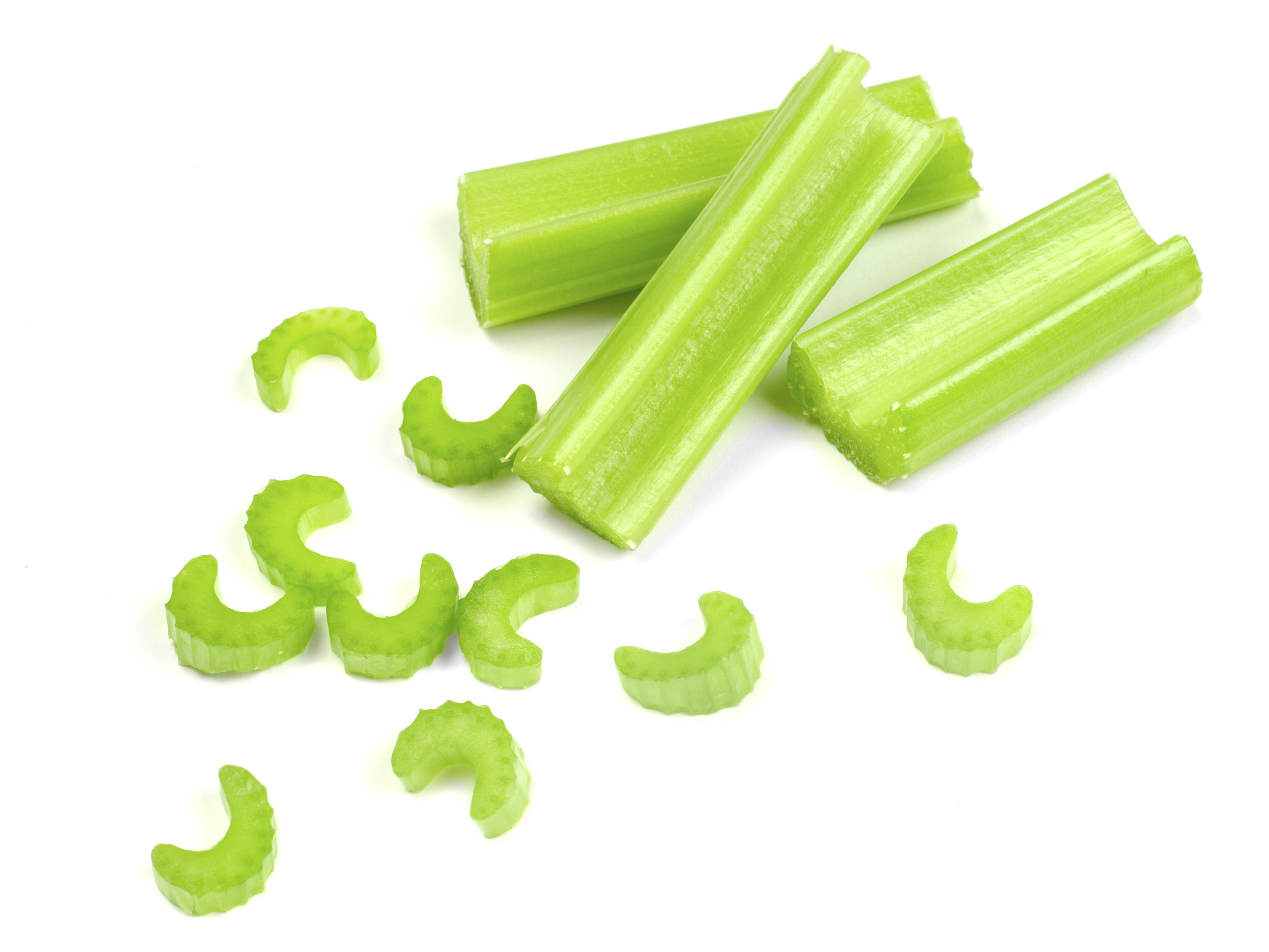 Celery Clipart Slice Celery Slice Transparent Free For Download On Webstockreview 2020