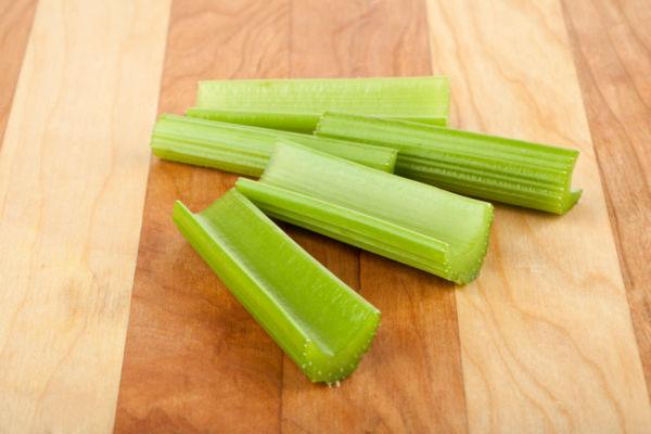 Celery clipart slice. Slices stock photo free