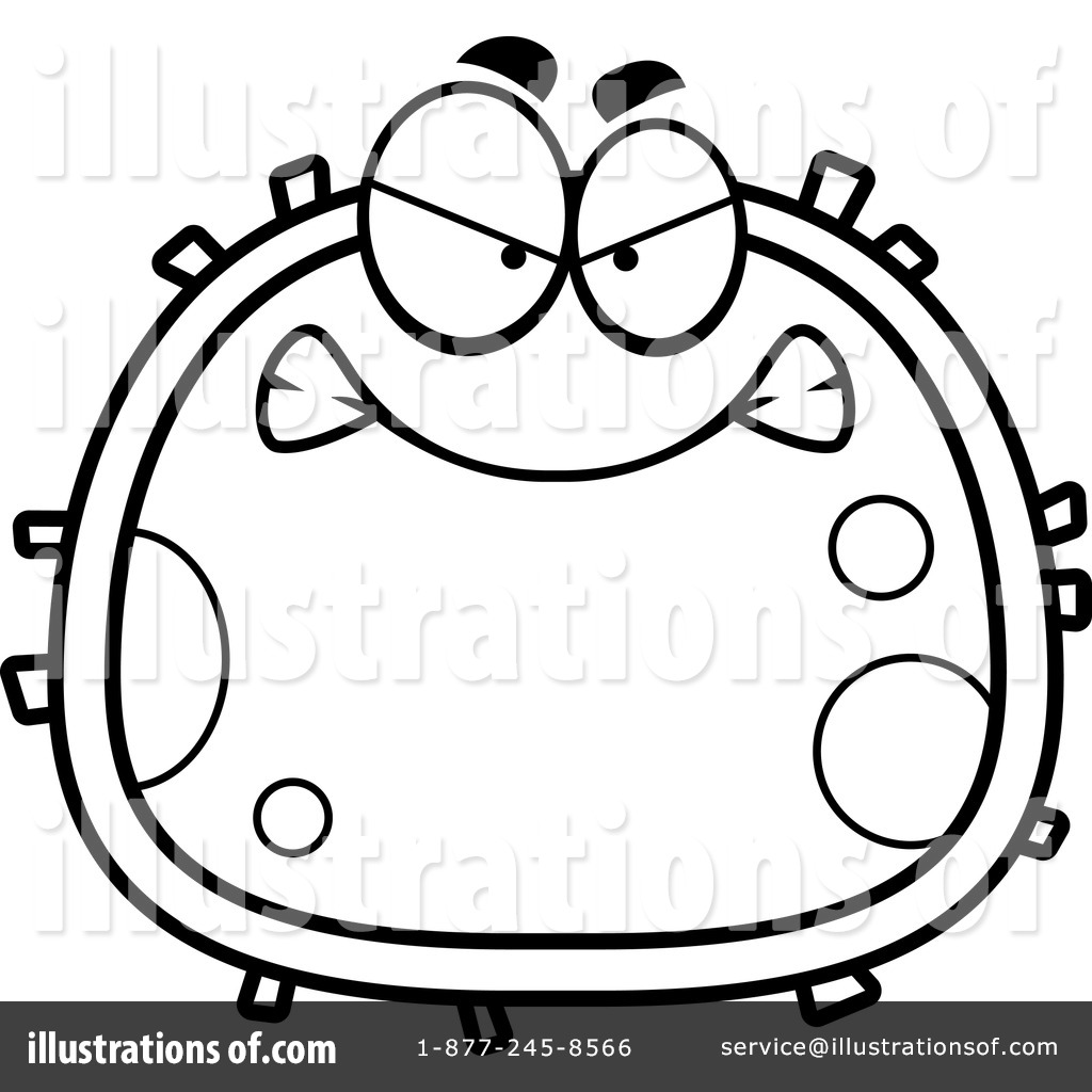 Cell clipart black and white. Marvellous ideas phone off
