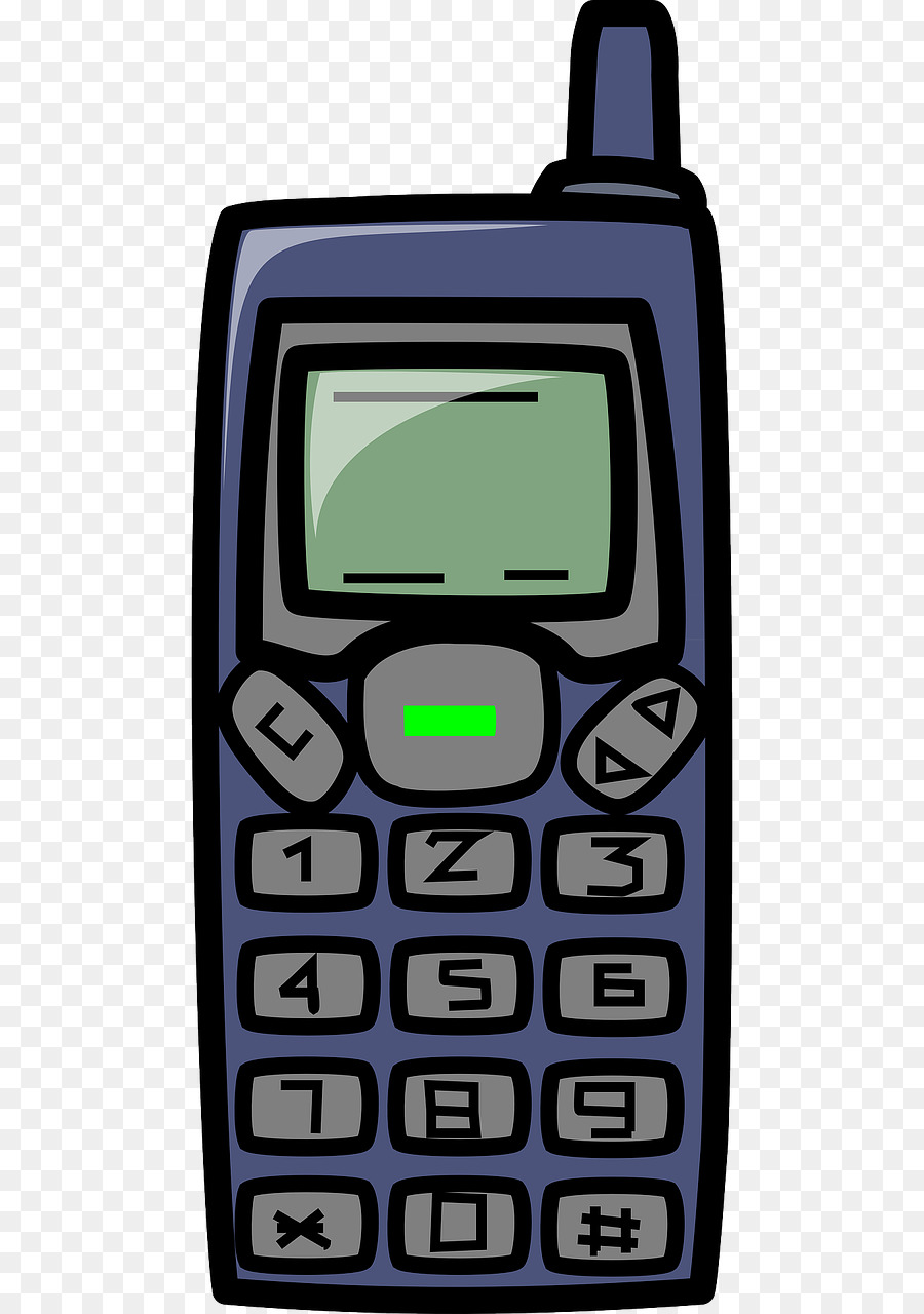 Cell clipart gadget. Iphone nokia moto x