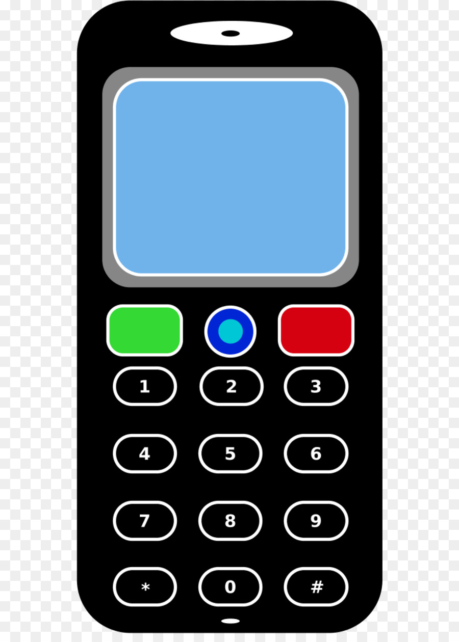 Cell clipart gadget. Smartphone computer icons handheld
