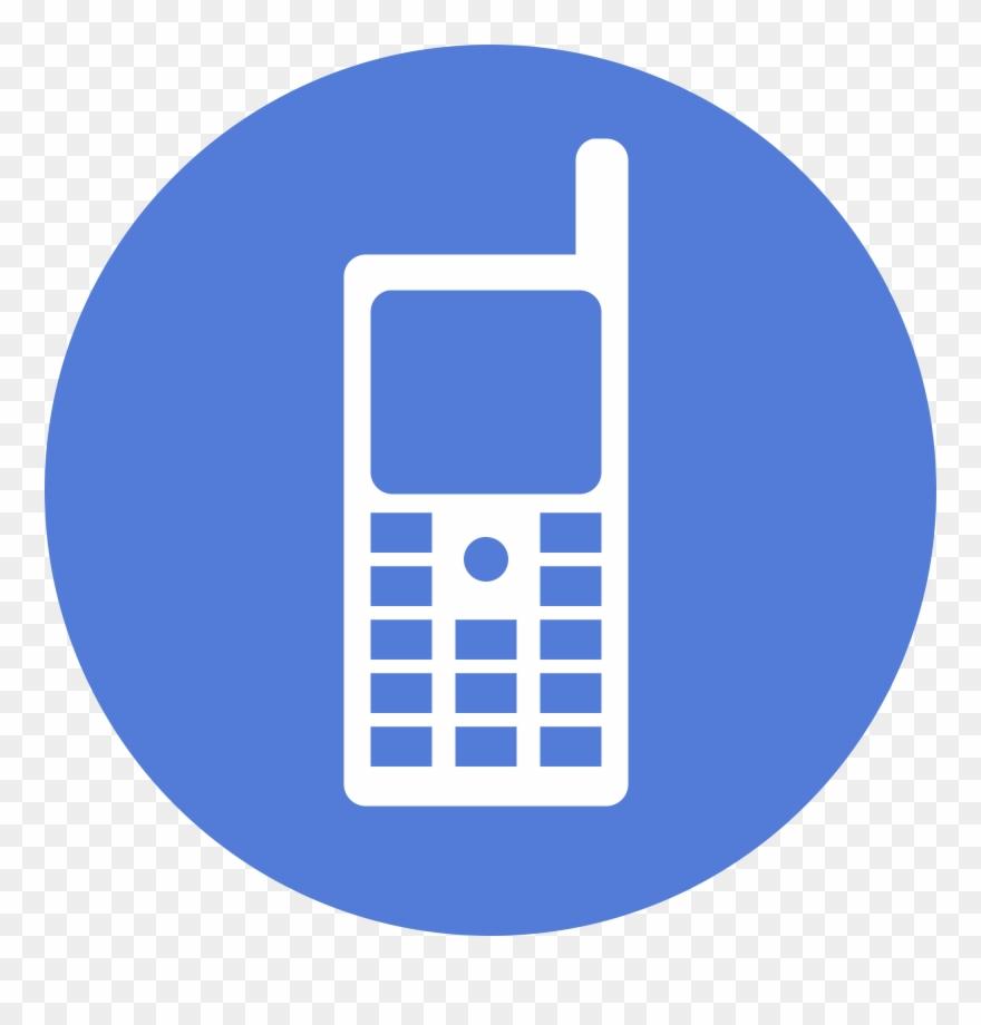 Jpg royalty free cellphone. Cells clipart logo