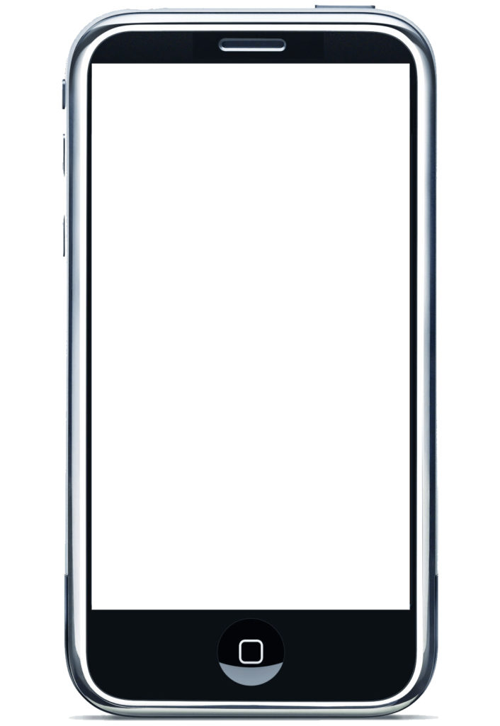 No Cell Phone Clipart Black And White Free Clipart