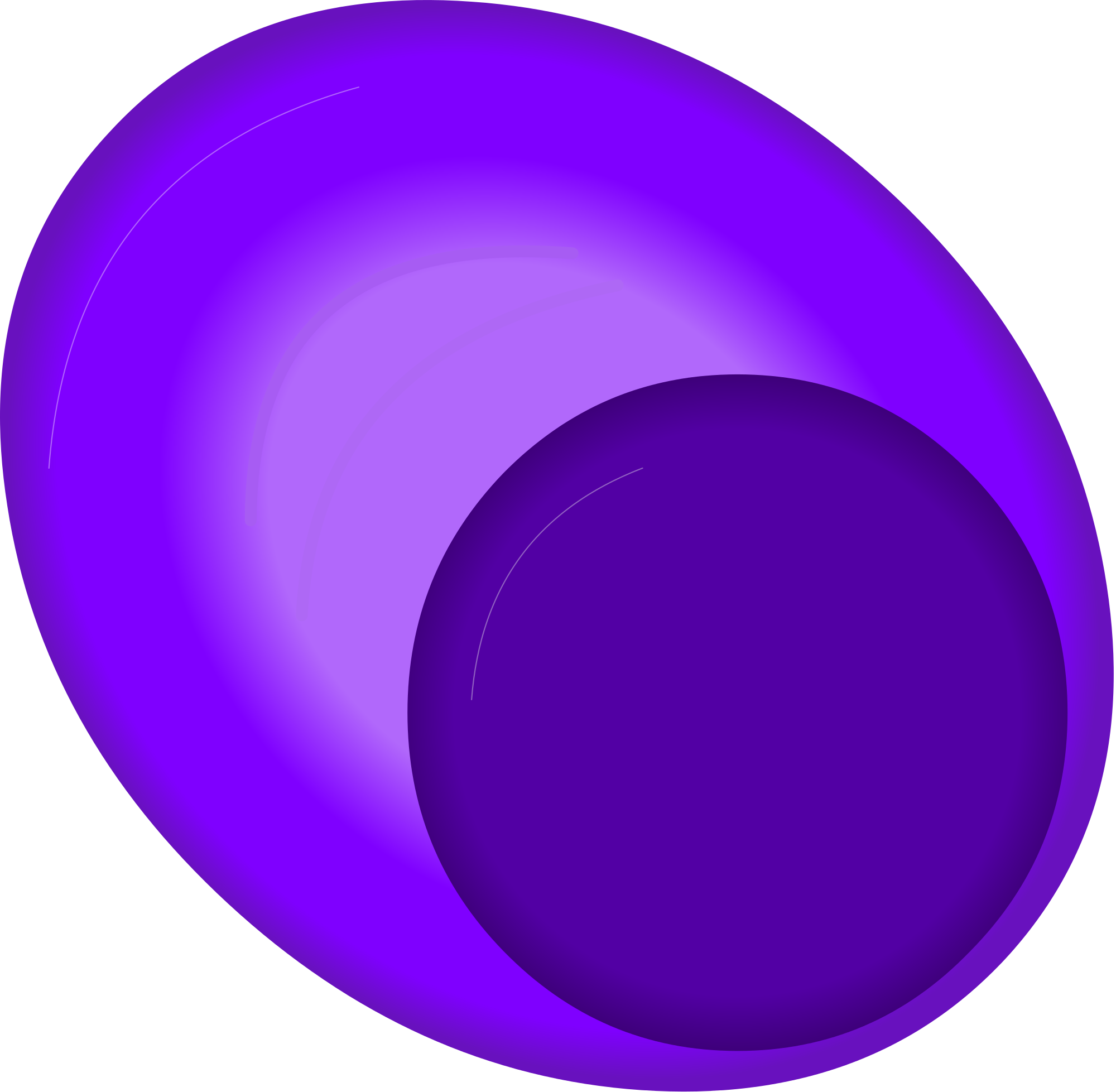 File plasma wikimedia commons. Cell clipart svg
