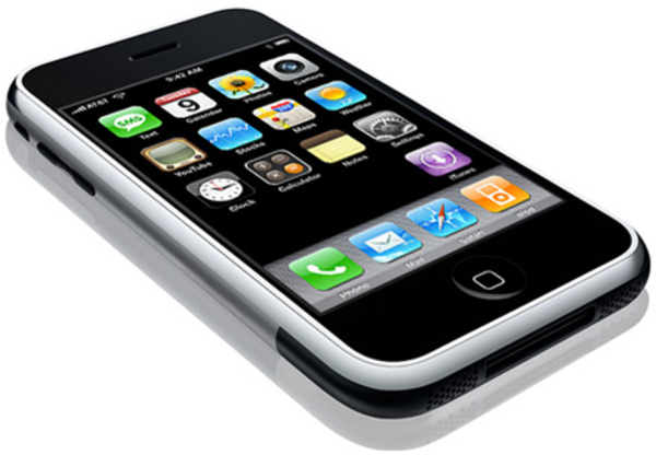 Clip art phone clipartix. Cell clipart telephone