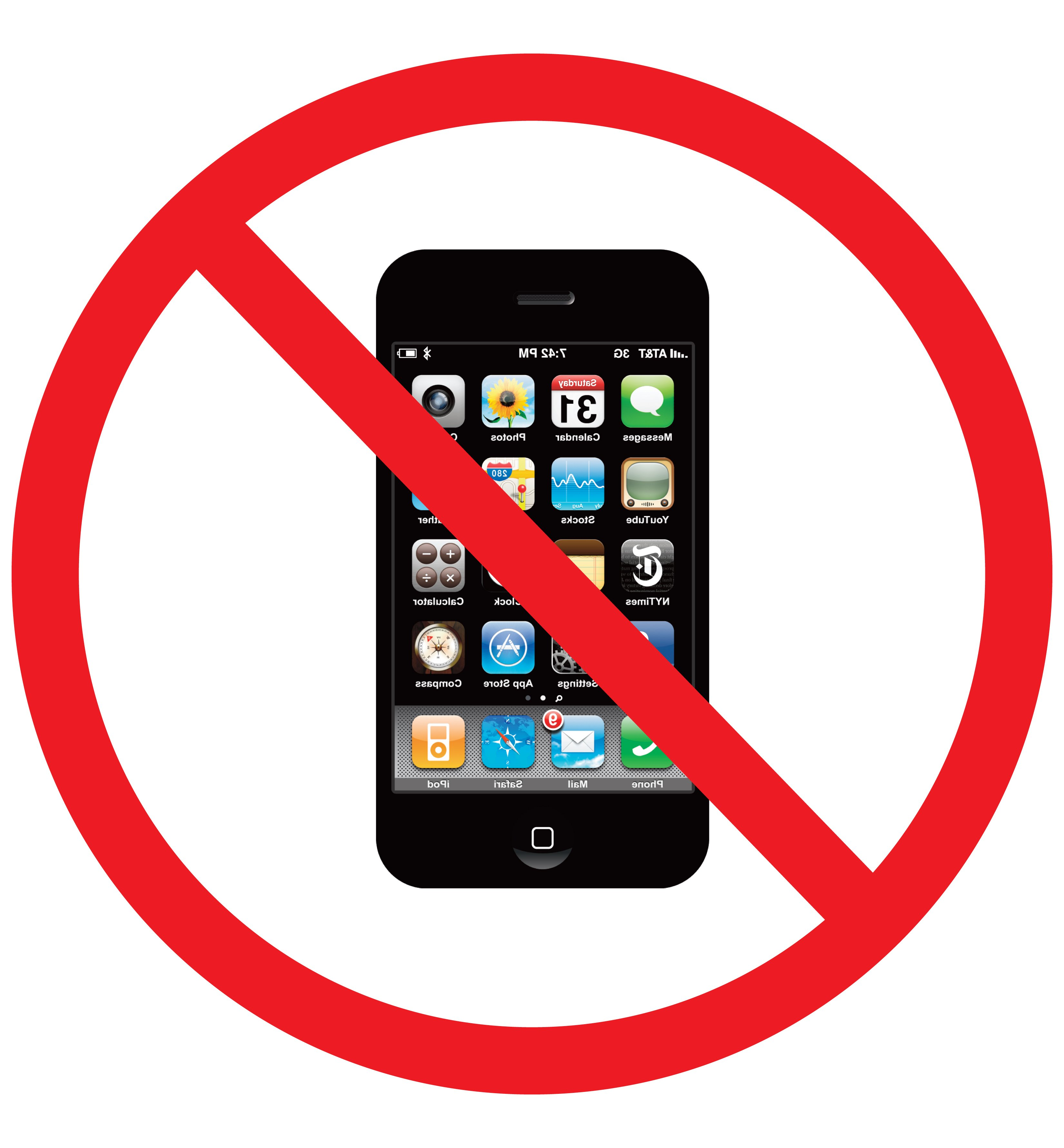 No phone many interesting. Cell clipart telephone