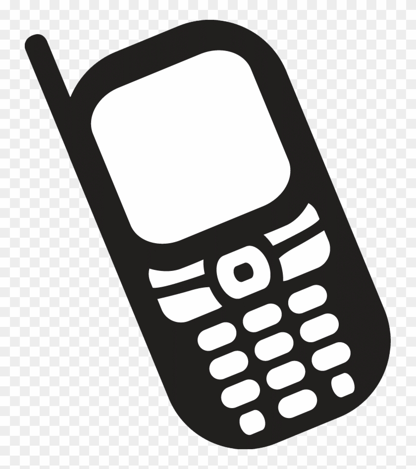 No cell free images. Phone clipart mobile phone