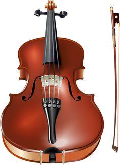 Cello clipart broken. Free violin clip art