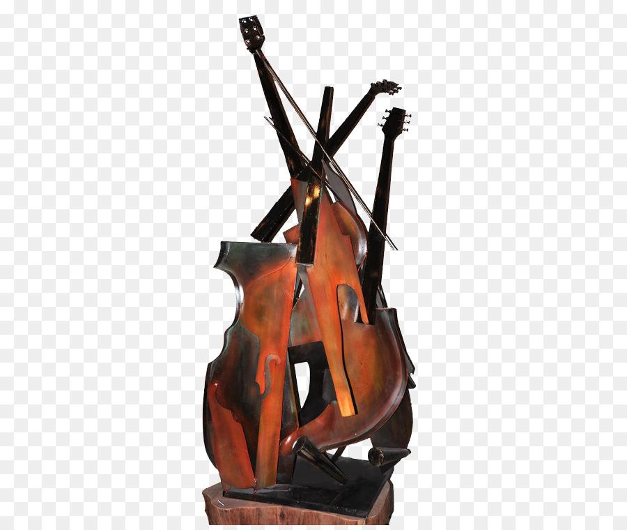 Violin violone viola double. Cello clipart broken