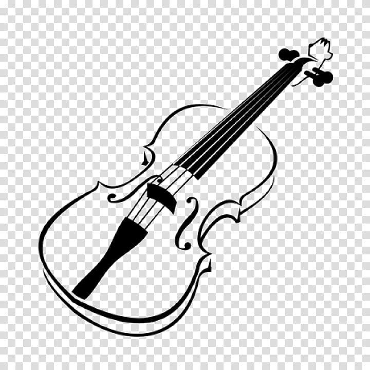Violinist music composer violin. Cello clipart broken