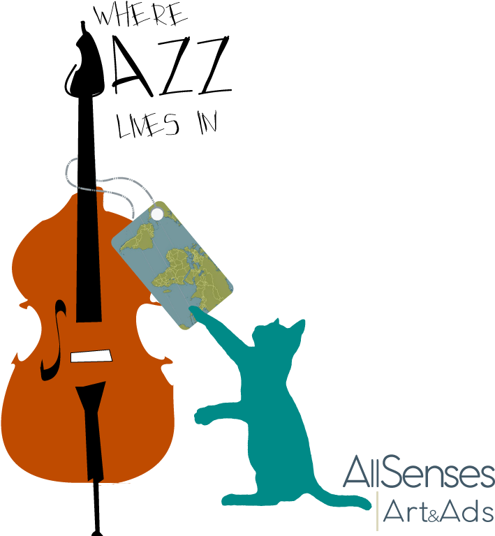 Cello clipart broken. Hd cat banner transparent