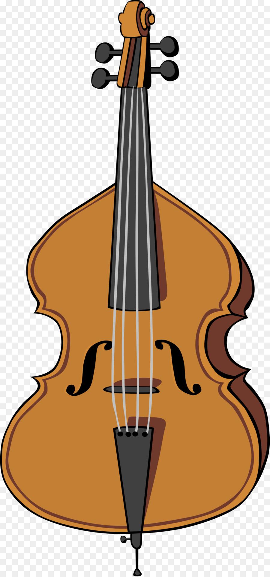 Cello clipart cartoon. Violin graphics transparent clip