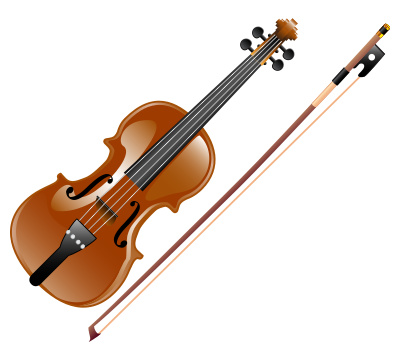 Best violin clip art. Cello clipart cartoon