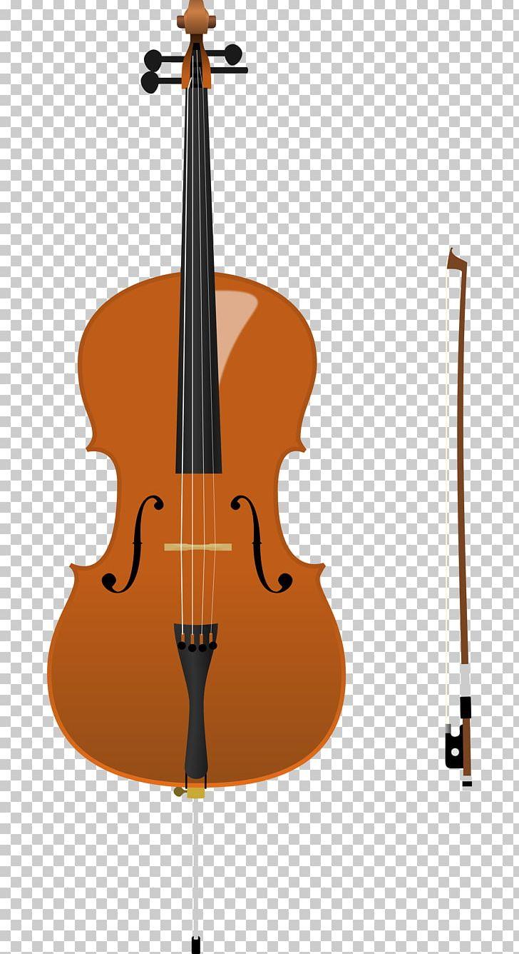 Cello clipart cello bow. Violin musical instruments luthier