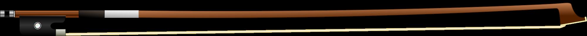 Cello clipart cello bow. File svg wikimedia commons
