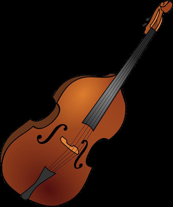 Cello clipart cello player. Cliparts shop of