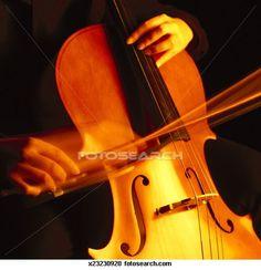 best to my. Cello clipart chello