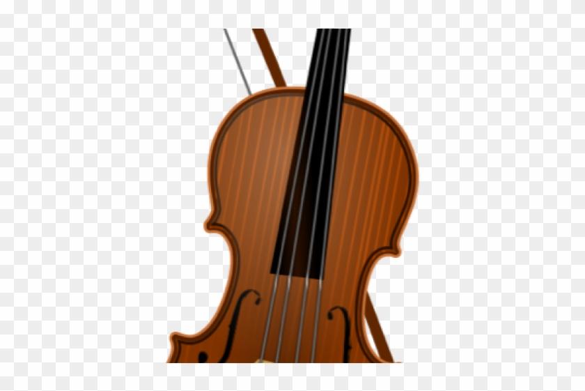 Cello clipart chello. Violin transparent
