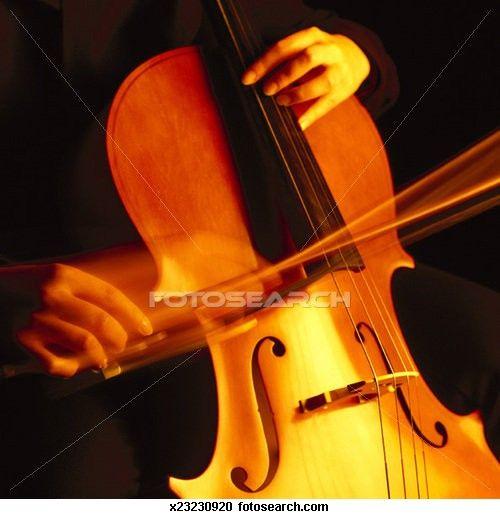 Cello clipart chello. The is my favorite