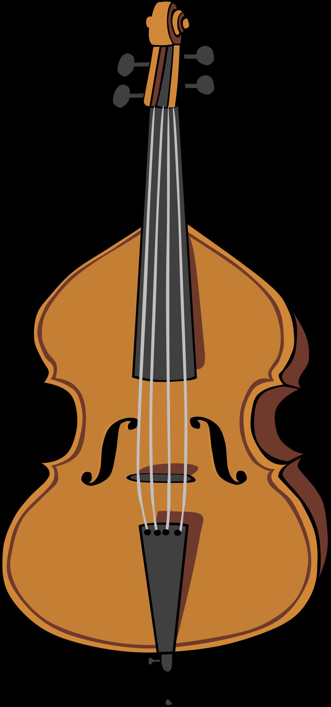 Cello clipart chello. Emmanuel united reformed church
