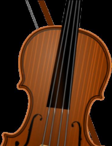 Hd violin transparent . Cello clipart chello