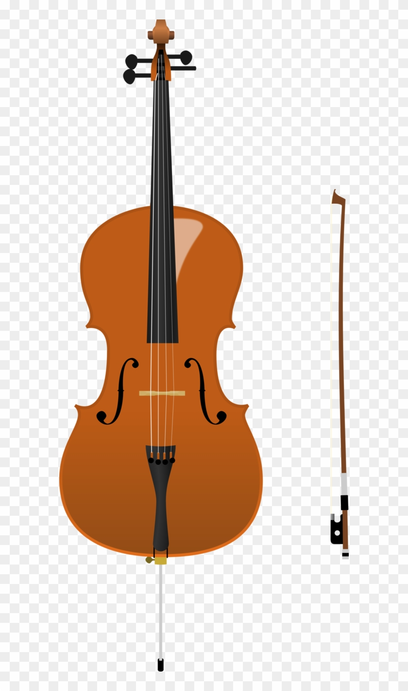 Cello clipart chinese american. Png pic transparent x