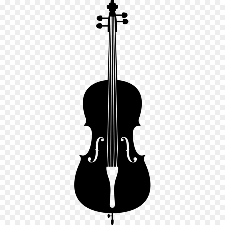 Cello clipart chinese american. Musical instruments violin double
