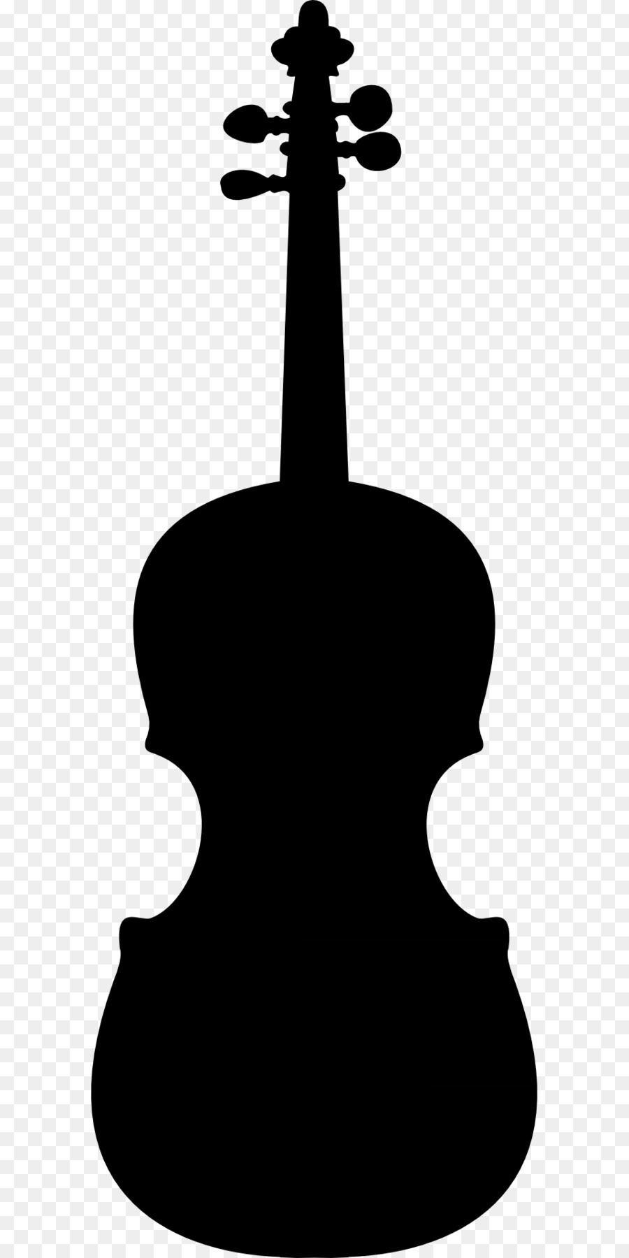 Violin silhouette clip art. Cello clipart chinese american