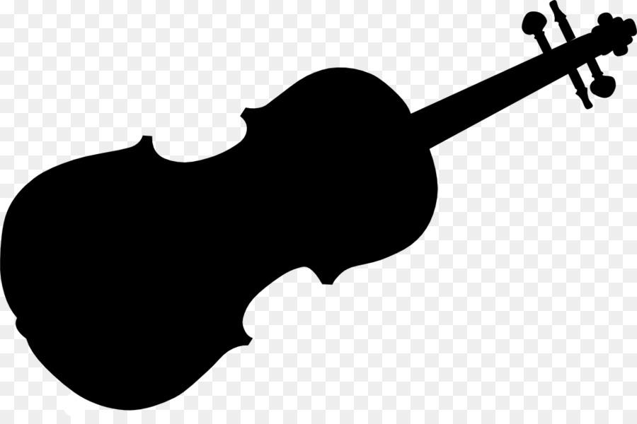 Violin Cello Clip art