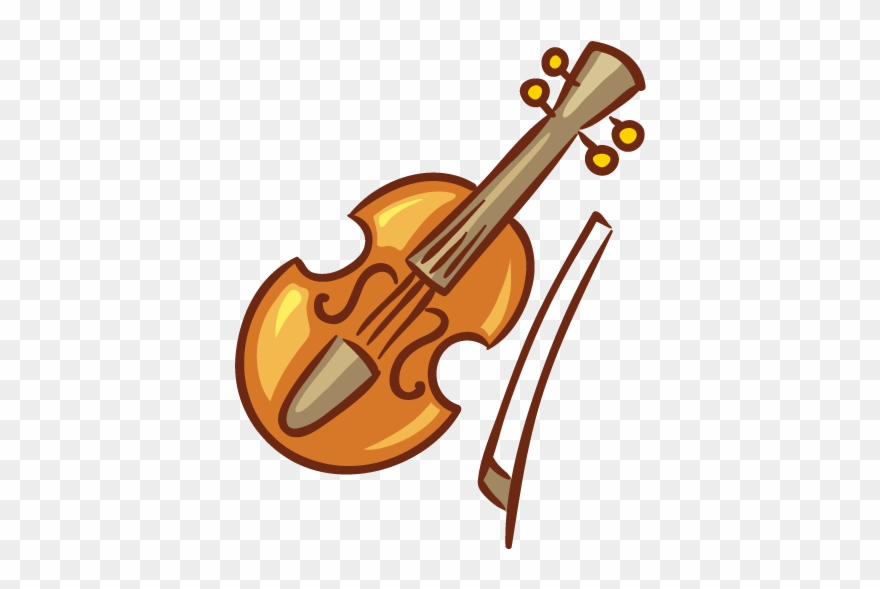 Png freeuse stock . Cello clipart chinese american