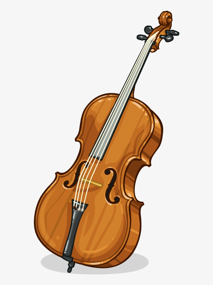 Cello clipart chinese american. The phorager of opera