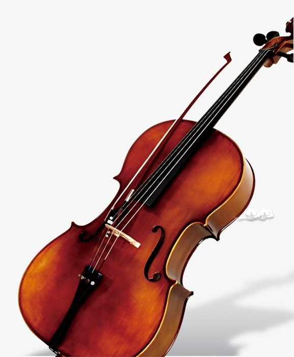 Art music png image. Cello clipart classical instrument