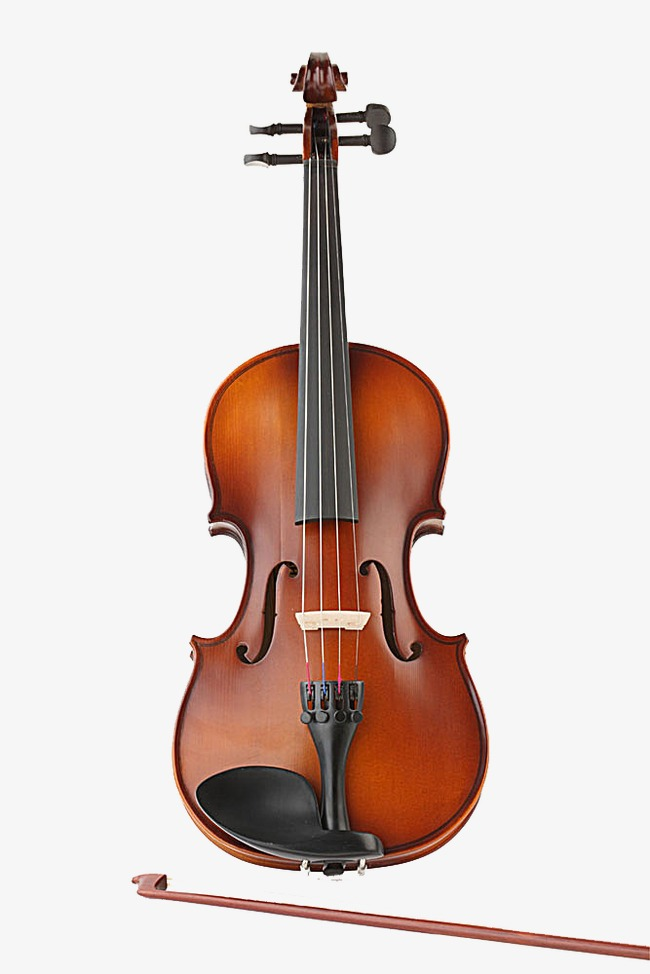 Cello clipart classical instrument. Wooden product kind musical