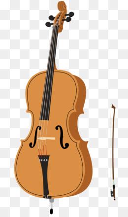 Violin clip art png. Cello clipart classical instrument