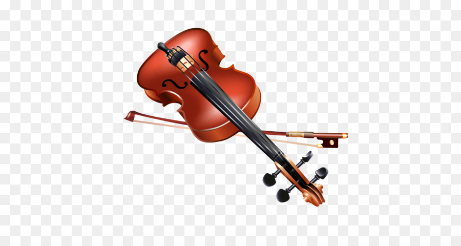 Musical royalty free clip. Cello clipart classical instrument