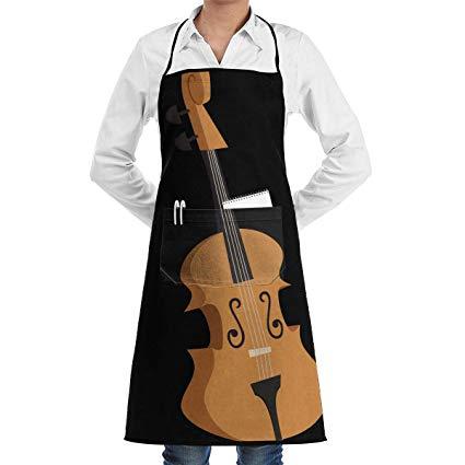 Cello clipart classical instrument. Amazon com mingying