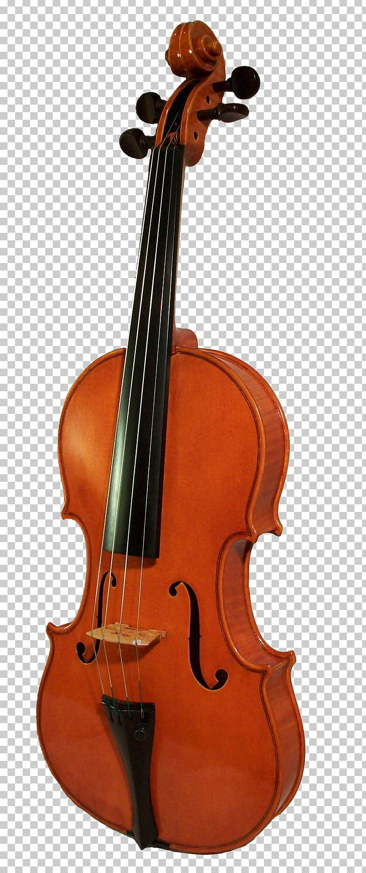 Cello clipart classical instrument. Violin musical png acoustic