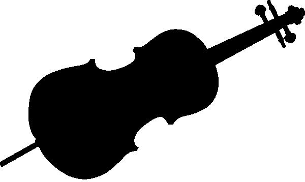 Pin vector panda free. Cello clipart clip art