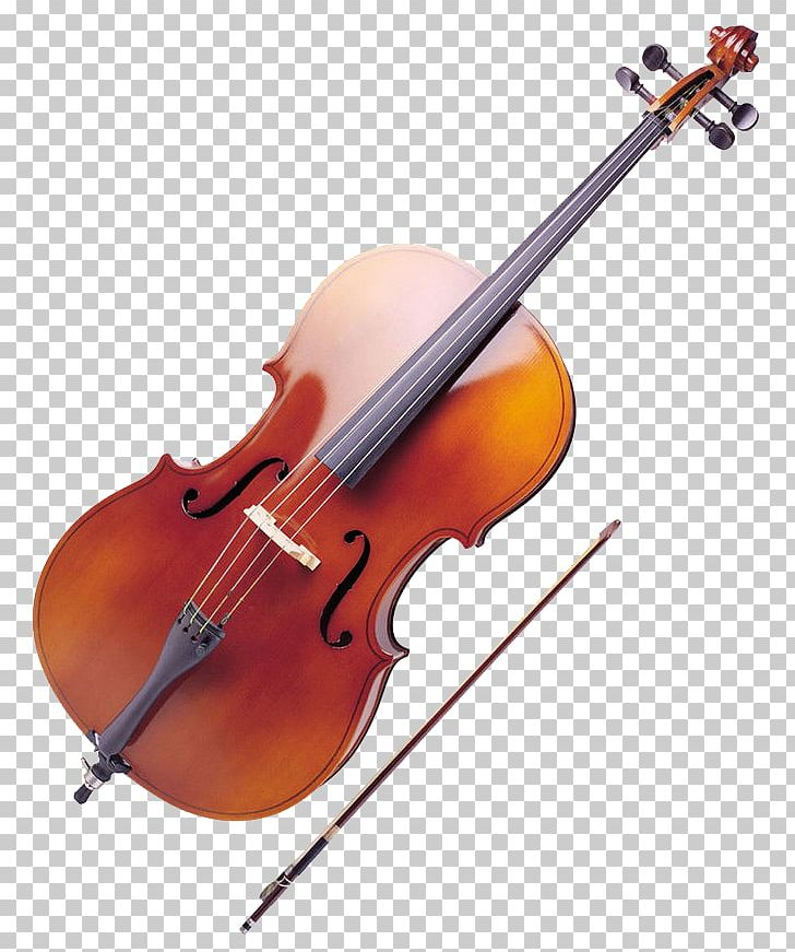 Cello clipart double bass. Ukulele musical instrument viola