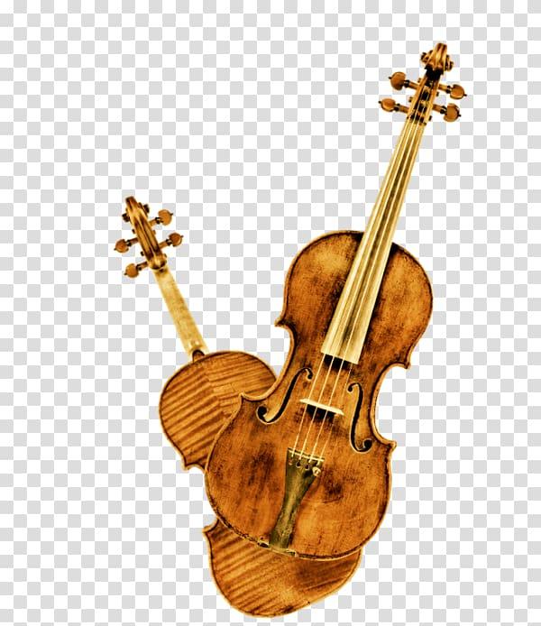 Cello clipart fiddle. Violone violin viola retro