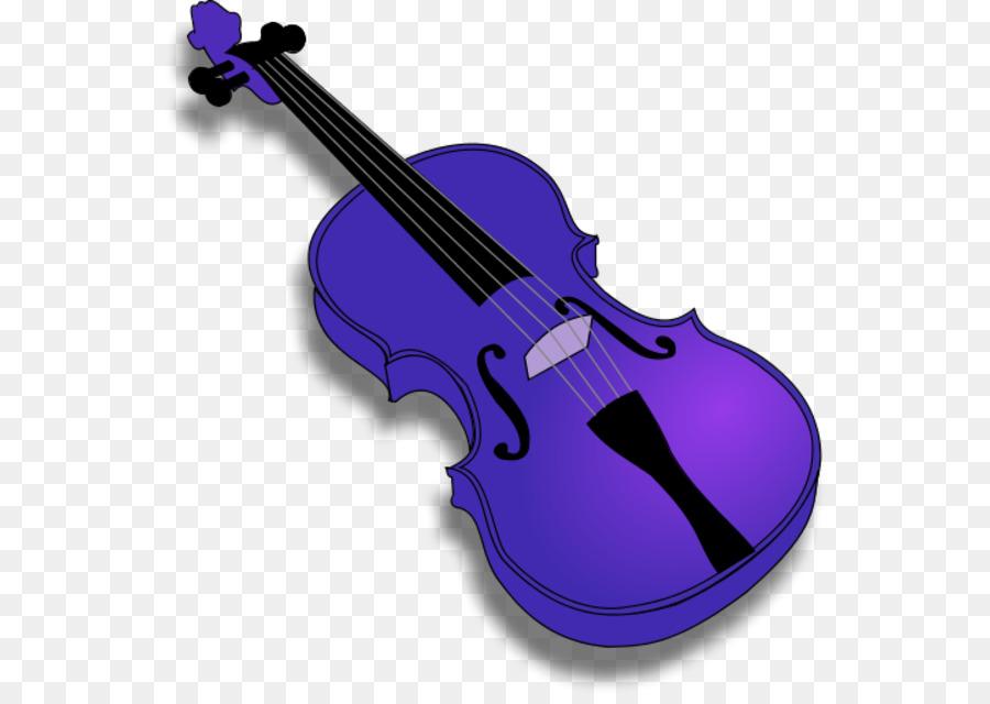 Cello clipart fiddle. Violin clip art people