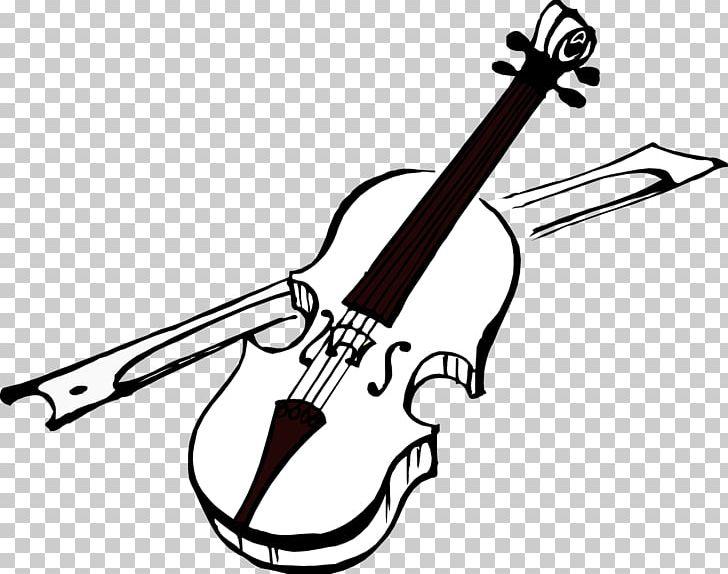 Cello clipart fiddle. Violin concert orchestra music