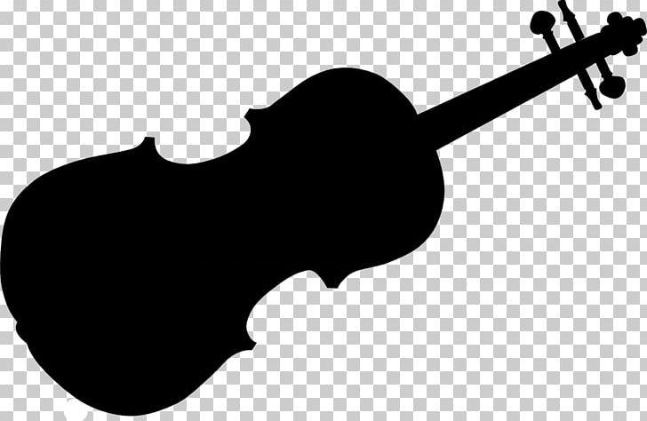 Violin png black and. Cello clipart fiddle