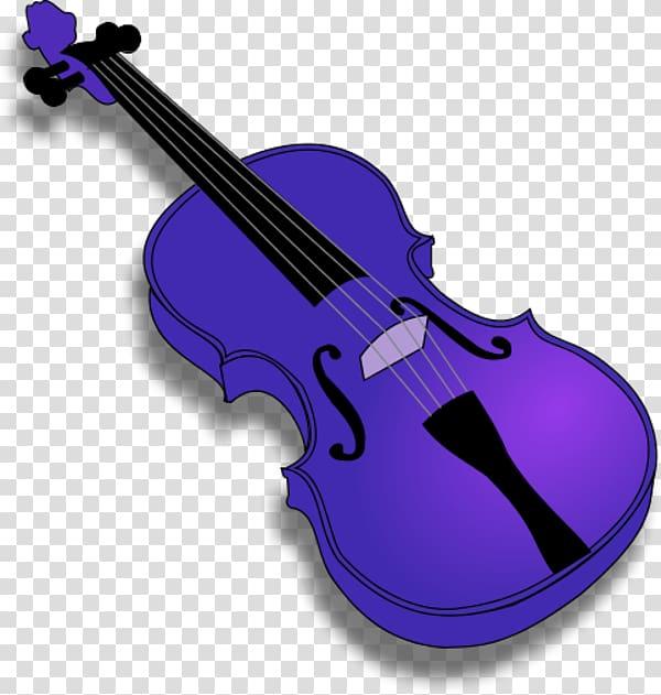 Cello clipart fiddle. Violin people transparent background