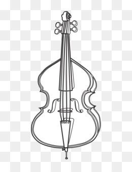 Jewellery deviantart copyright clip. Cello clipart gambar