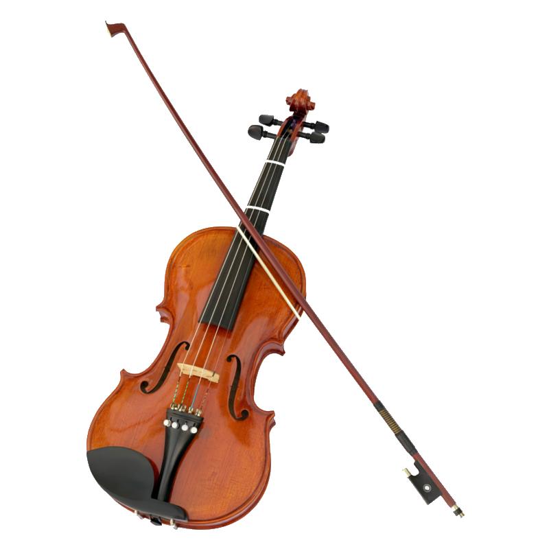 Violin png images free. Cello clipart gambar
