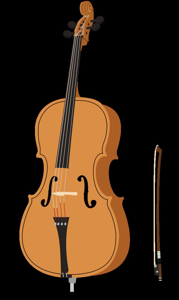 Clip art cliparts co. Cello clipart gambar