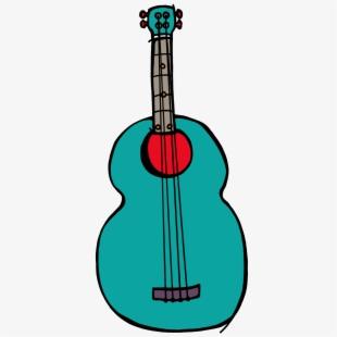 Cello clipart gambar. Free ukulele cliparts silhouettes
