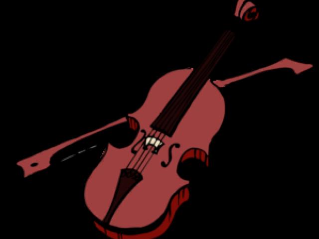 Cello clipart gambar. Free violin download clip